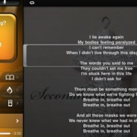 iPad-SoundHound-650x366