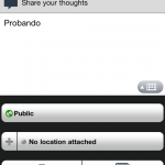 iphone-google-plus-02