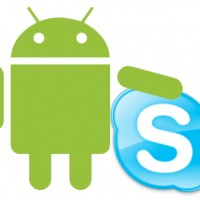 skype-android-02