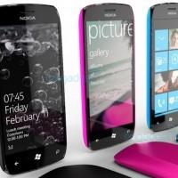 smartphone-Nokia-con-WP7