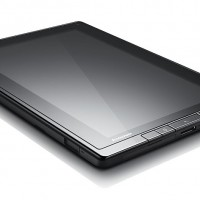 thinkpad_tablet_4