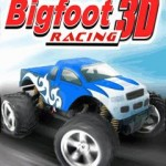 3D_Bigfoot_Racing-[Cell11.com]