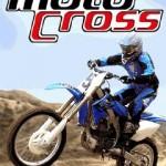 3D_Moto-[Cell11.com]