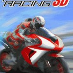 3D_Moto_Racing-[Cell11.com]