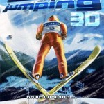 3D_ski_jumping_2010-[Cell11.com]