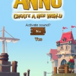 Anno_Create_a_New_World_[Cell11.com]