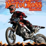 Bookoo_Motocross-[Cell11.com]