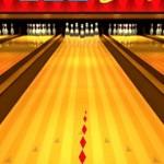 Bowling_v3-[Cell11.com]