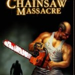 California_Chainsaw_Massacre-[Cell11.com]