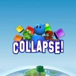 Collapse2010-[Cell11.com]