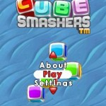 CubeSmashers-[Cell11.com]
