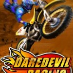 Daredevil_Racing-[Cell11.com]