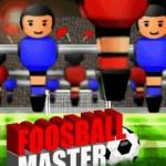 FoosBall_v3-[Cell11.com]