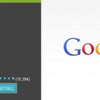 Google-Plus-Android-App