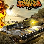 Guns Wheels Madheads-[Cell11.com]