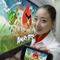 LG_Optimus_Angry_Birds_021