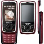 Samsung-i400-01