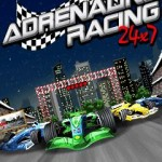 adrenaline_racing-[Cell11.com]