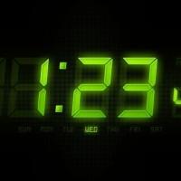 alarm-clock-free-1
