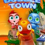 bubble_town-[Cell11.com]