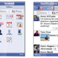 Facebook para celular gratis