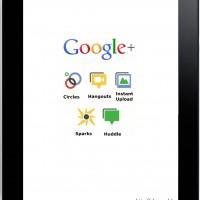 iPad_google_plus1