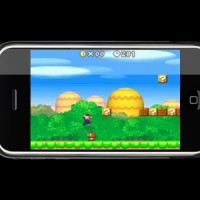 iphone-mario-nintendo