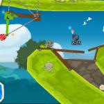juegos-para-android-2