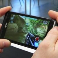 lg-optimus-3d-juego-consola