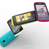 nokia-wp7-phone