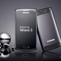 samsung-wave-3-official_w500