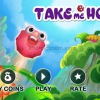 take-me-home-