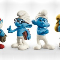 the-smurfs-2011-movie-2805 (1)