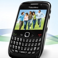 Blackberry-Curve-8520-model-2012