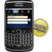 BlackberryPaypal