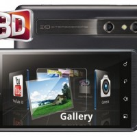 LG-Optimus-3D-Android-Smartphone1