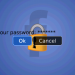 Lock Facebook for BlackBerry  Password protect Fac