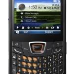 Omnia-Pro-5-B6520-Product-image-1