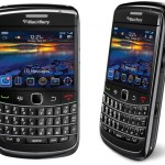 Wallpapers-para-BlackBerry-Bold-9700