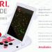 atari-arcade-white-ipad-610x343
