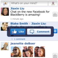 facebook-para-blackberry