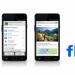 flickr-para-android-610x297