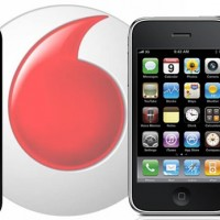 vodafone-iphone-5