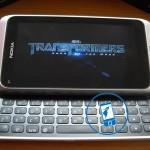 Download-Transformers-3-Nokia-E7-01
