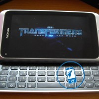 Download-Transformers-3-Nokia-E7-01