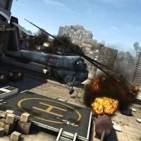 Gameloft-en iOS
