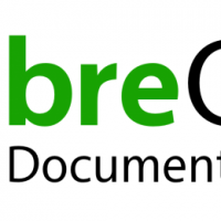 Libre-Office1