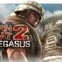 Modern-Combat-2-Black-Pegasus-HD