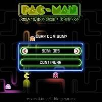 PAC-MAN-Championship [my-nokia-cell.blogspot.com]