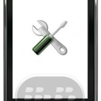blackberry-reparar-pantalla-storm